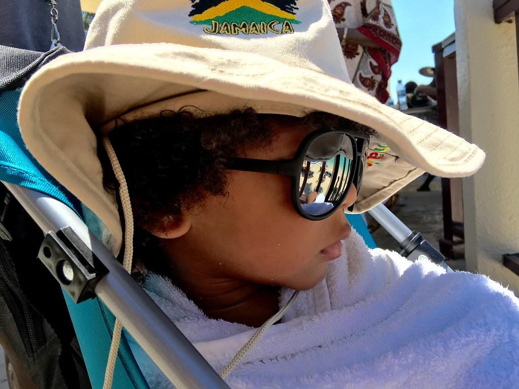 Beach Life   Spring Break Reflection   Tsu Student   Flickr Regarding Texas Southern Spring Break