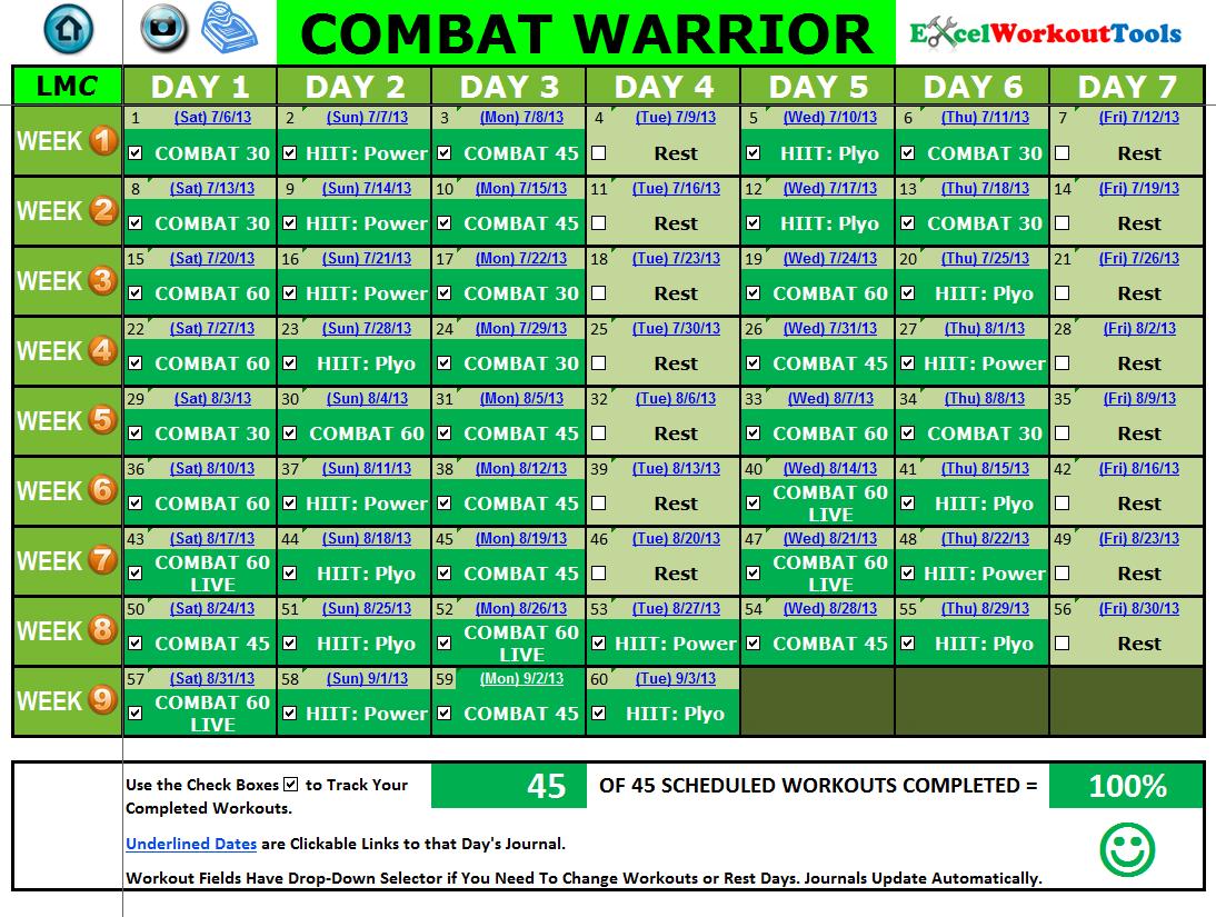 Best 37+ Les Mills Combat Wallpaper On Hipwallpaper | Regina Within Les Mills Combat Ultimate Warrior Schedule