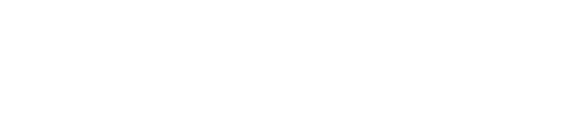 Calendar - Houston County Schools Regarding Houston Countyboard Of Education Calendar 2021