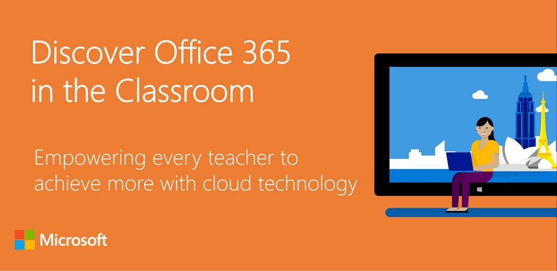 Calendar Of Events - Microsoft Education With Regard To La Habra High School Calendar 2021 21