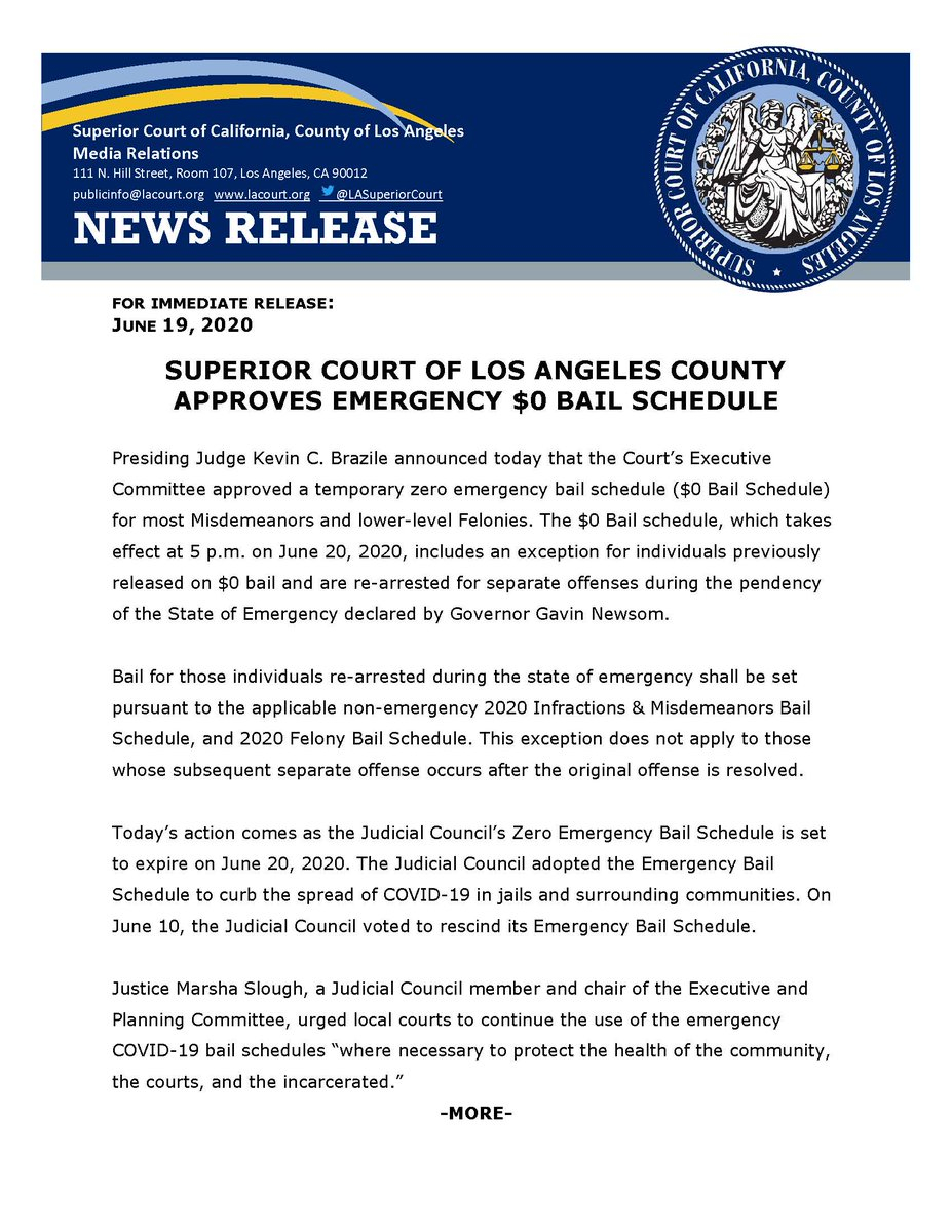"""California Court Association On Twitter: """"los Angeles Intended For Los Angeles Suprior Court Calendar"""