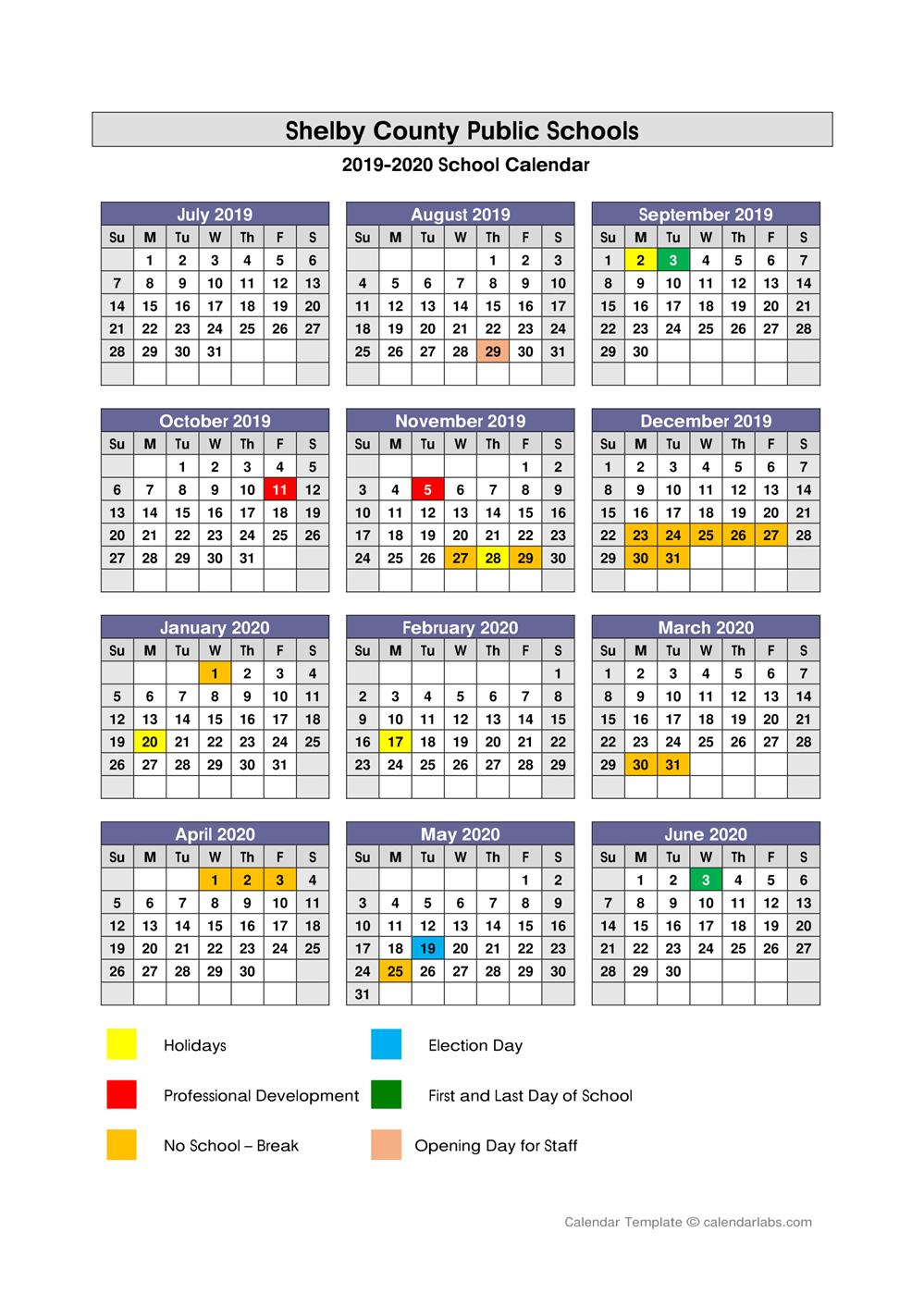 Collins High School / Calendar Throughout Collin County College Calendar