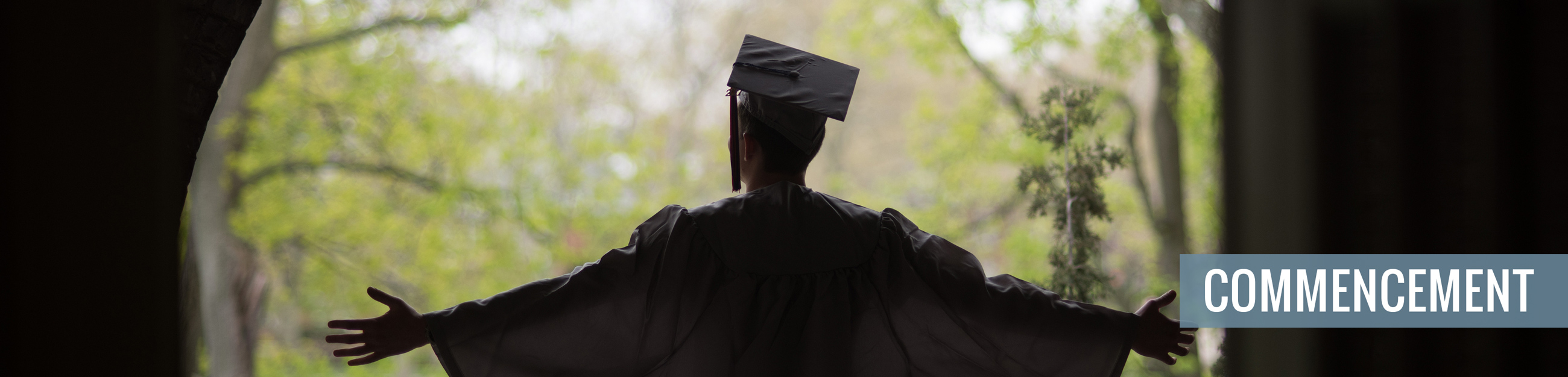 Commencement Intended For Nassau Community College Academic Calendar Spring 2020