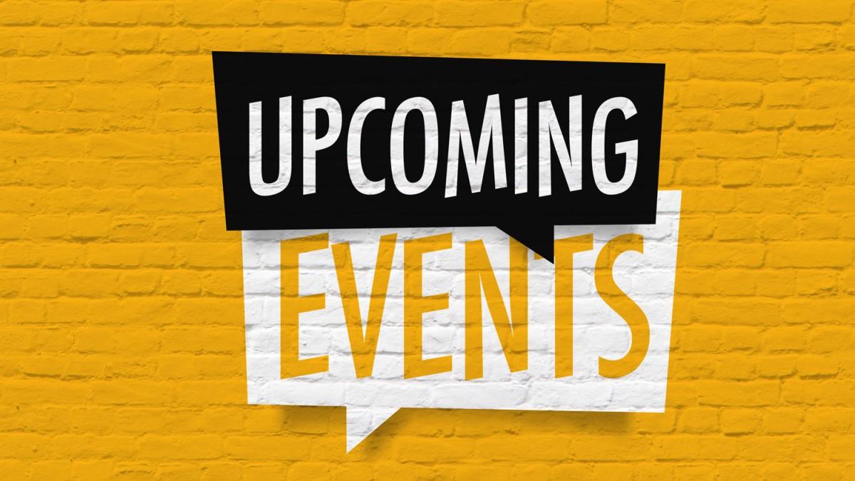 Community Calendar – Feb. 20 March 12, 2020 – Pomerado News Within San Rafael School District Calendar