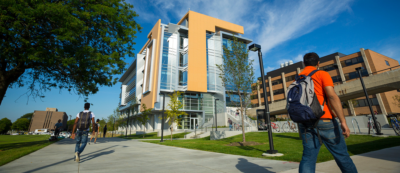 Cost & Financial Aid | Uw Milwaukee Within Academic Caledar University Of Milwaukee Wisconsin
