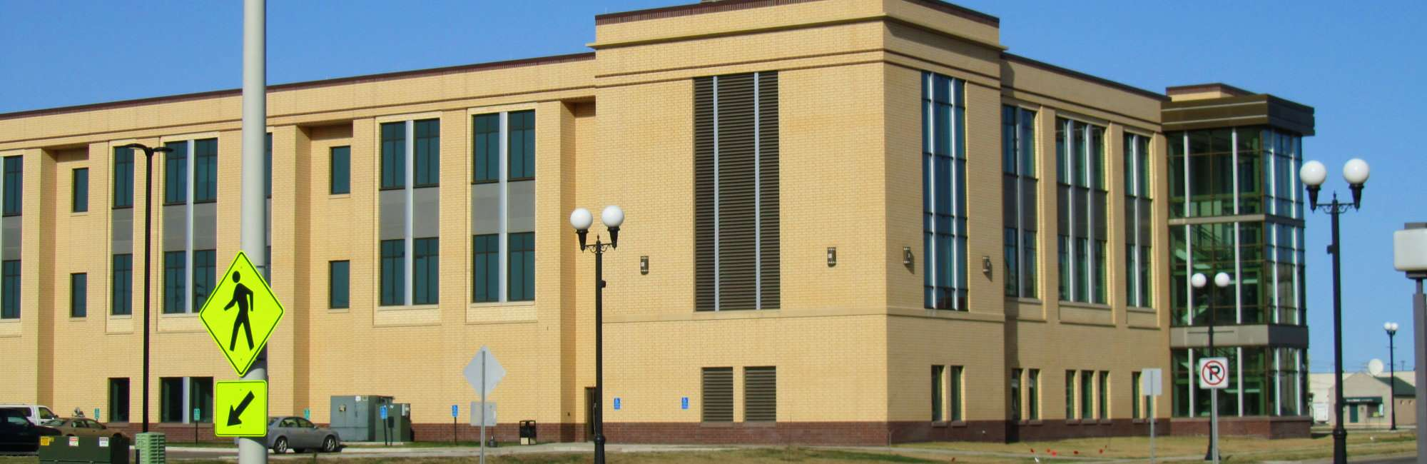 Crow Wing County - Brainerd Mn City Services - Support Services Within Crow Wing County Court Calendar