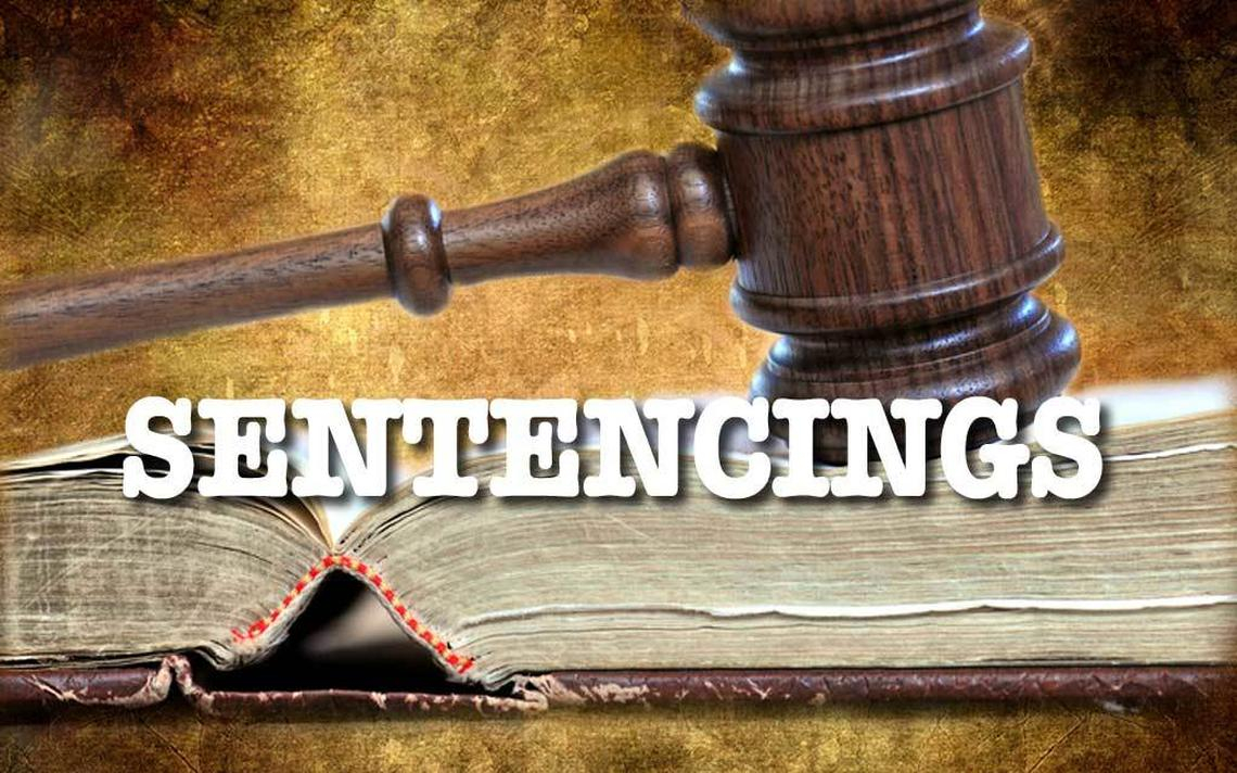 Crow Wing County District Court Sentencings – Feb. 27 Pertaining To Crow Wing County Civil Court Schedule