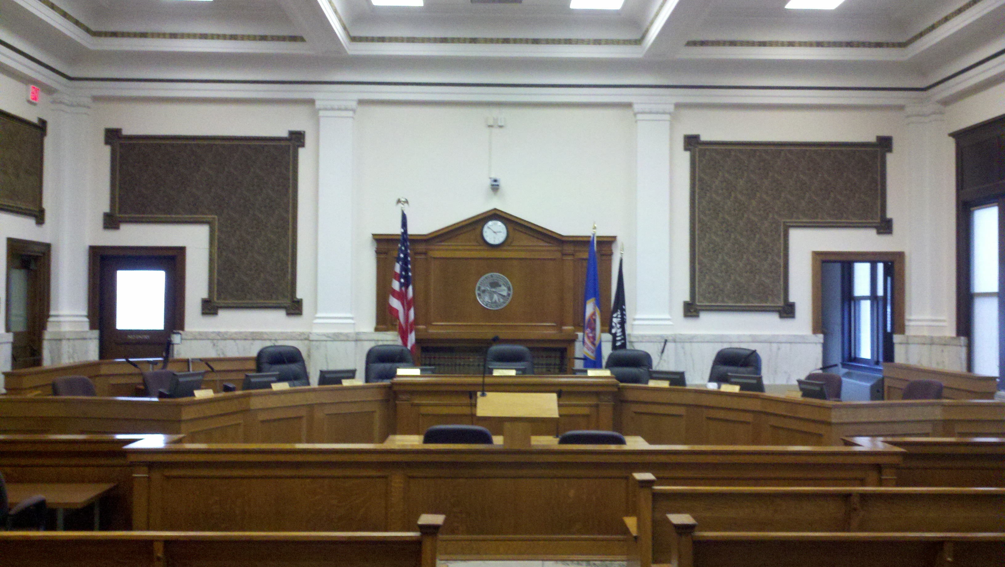 Crow Wing County, Mn – Official Website For Crow Wing County Court Calendar