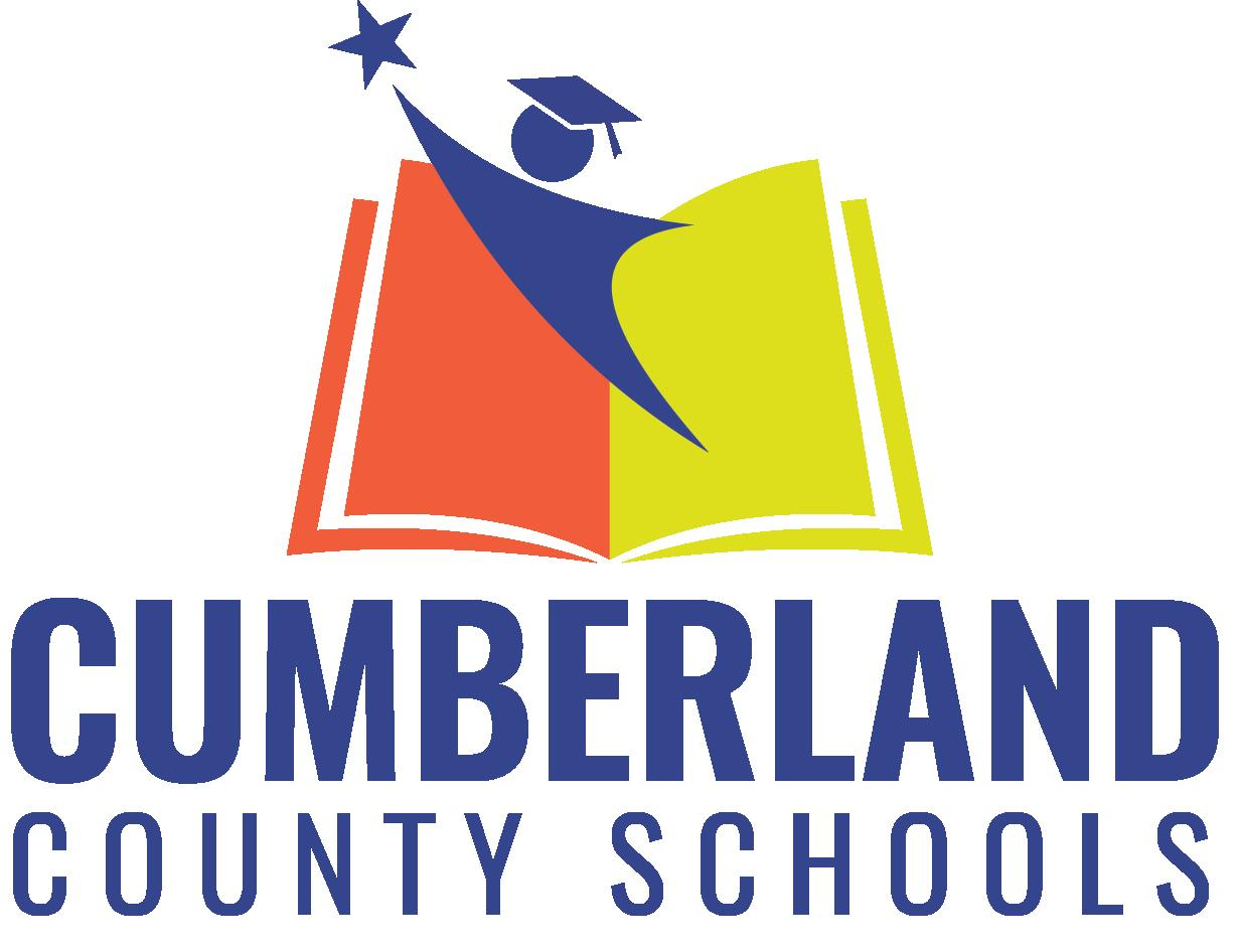 Cumberland County's Year Round Schools Will Follow In Durham County Traditional School Calender