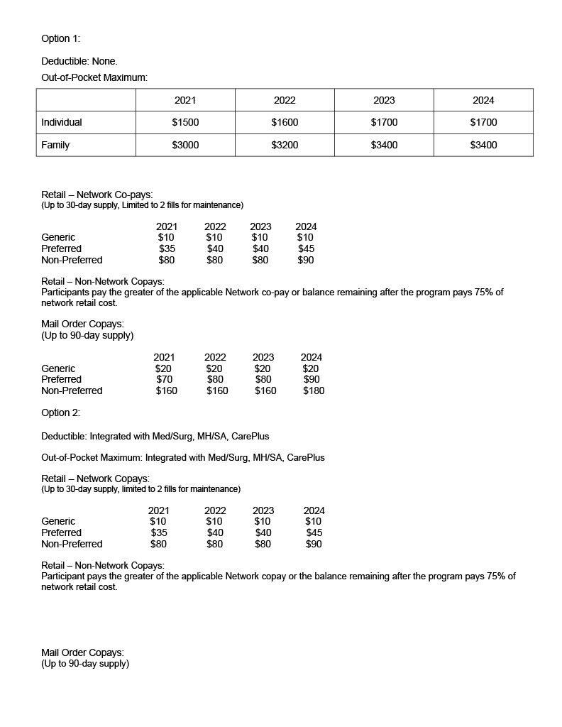 Cwa & At&t Final Bargaining Report Cwa District 9   Cwa 9003 Throughout Lodi Unified School District Calendar 2021 20