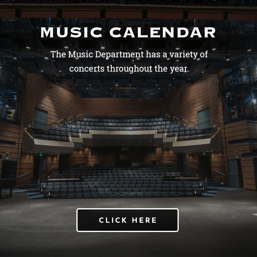 Department Of Music – Collin College Throughout Collin County College Calendar