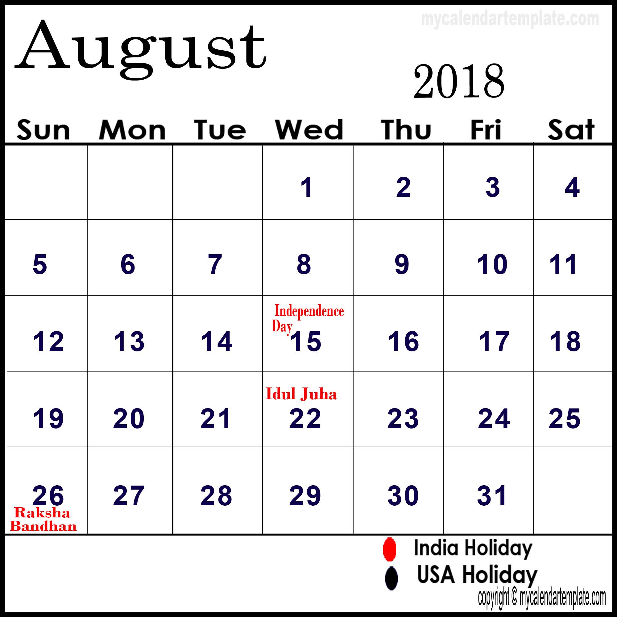 Desktop Wallpapers Calendar August 2018 (47+ Pictures) Regarding The Walking Dead Calendar Template
