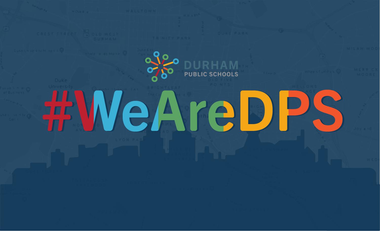 Durham Public Schools / Homepage with regard to Durham County Schools School Calendar