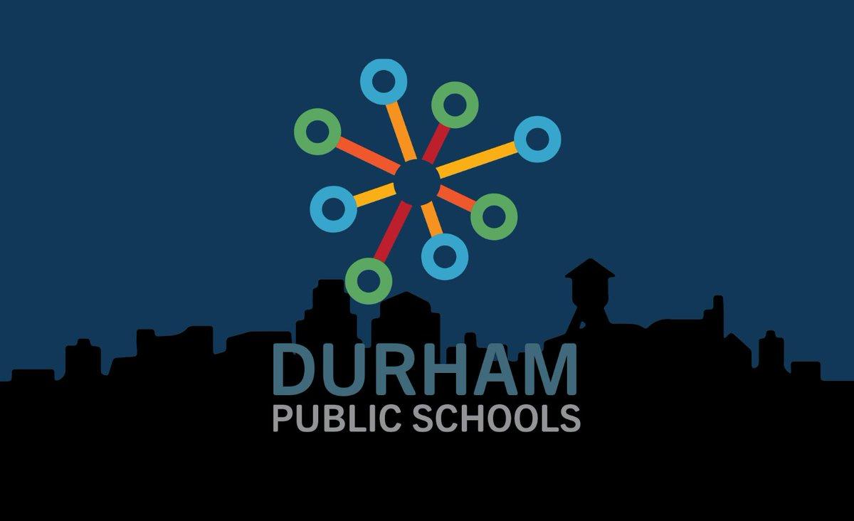 "Durham Public Schools On Twitter: ""#dpsalert   The 2020 21 With Regard To Durham Traditional School Calendar"