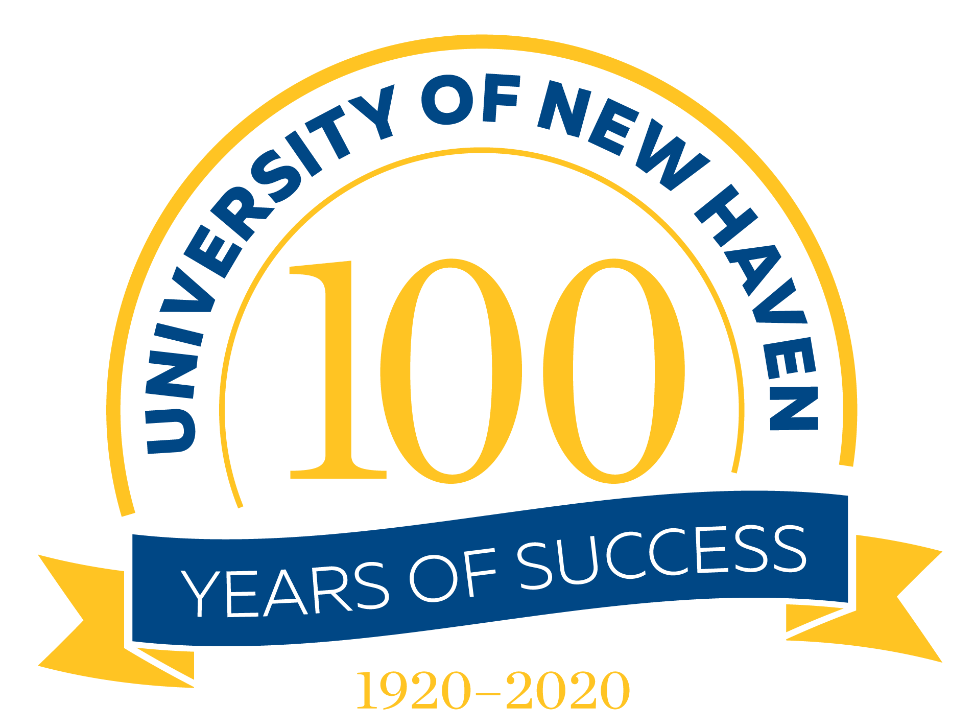 Events - University Of New Haven With Regard To University Of New Haven Ct Calender