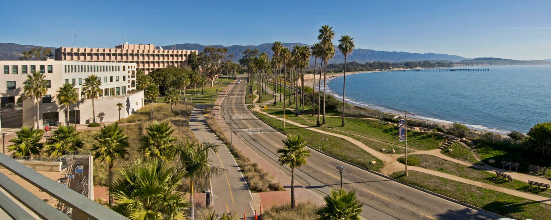 😄university Of California - Santa Barbara Academic Calendar In University Of California Santa Barbara Academic Calender