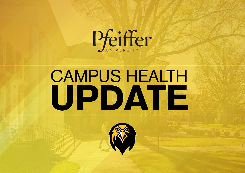 Fall 2020 Academic Calendar Updates | Pfeiffer Regarding Delaware State Univeristy Calander