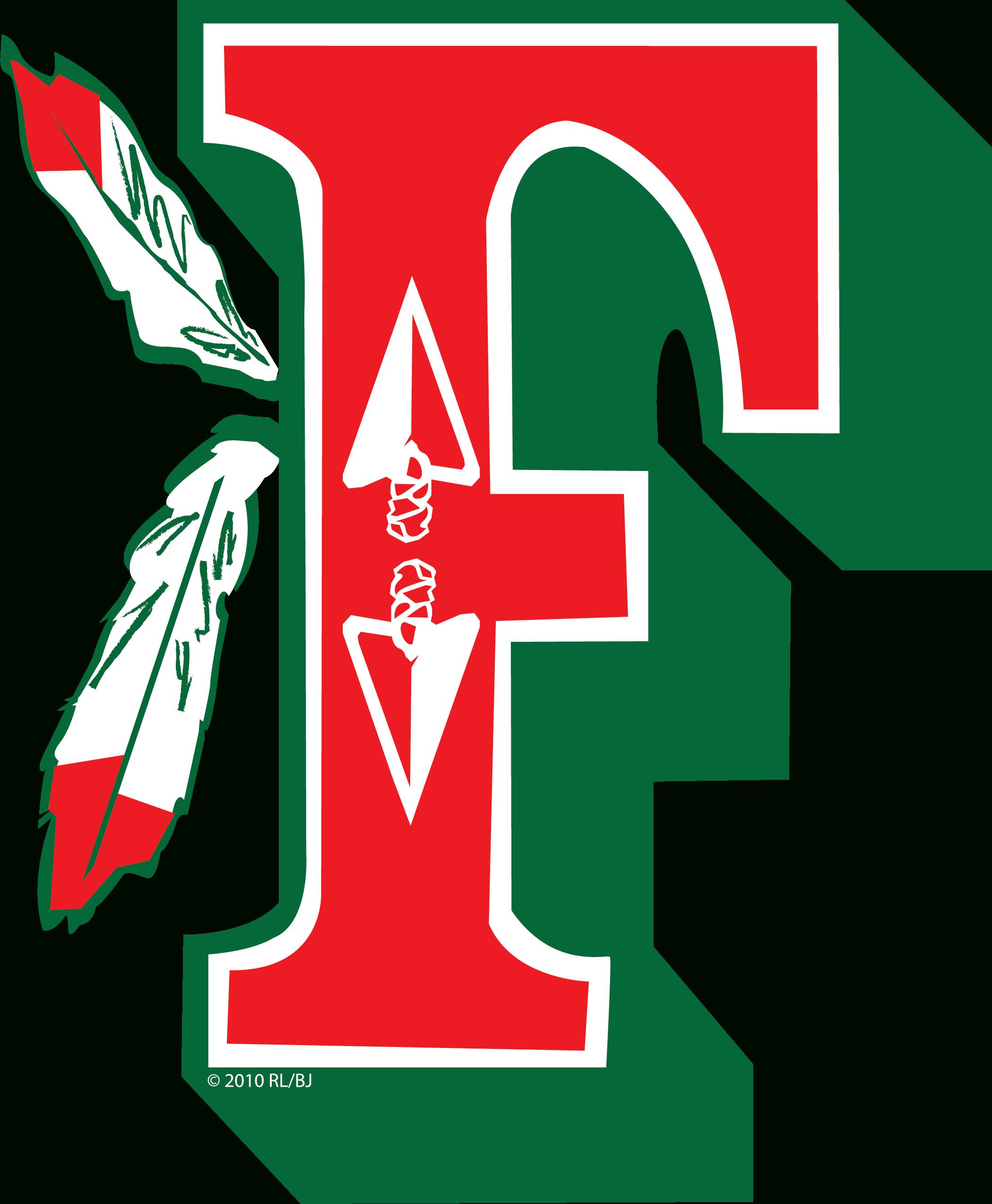 Fcsd Brand / Fcsd Brand Throughout Fulton Ny School District Athletic Calendar