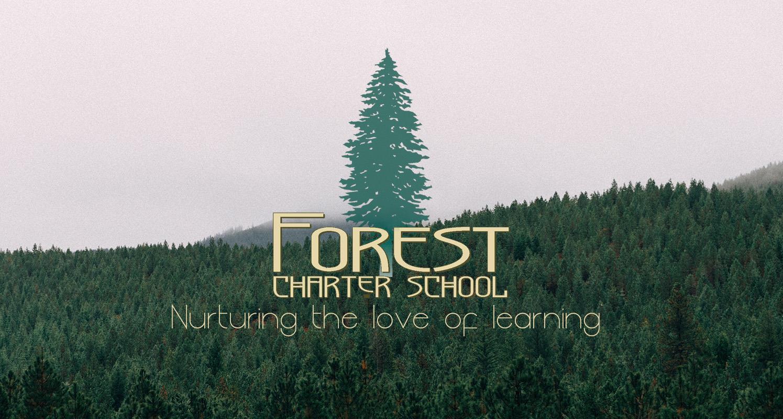 Forest Charter School / Homepage Regarding Lodi Unified School District Calendar 2021 20