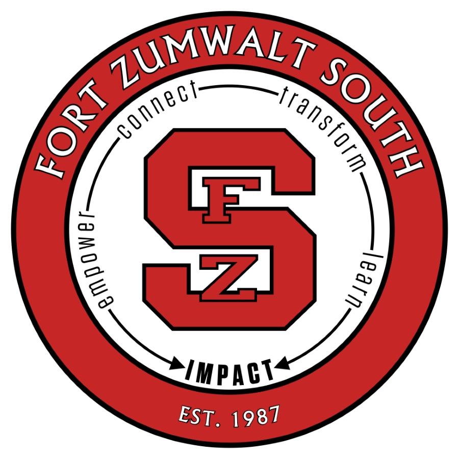 Fort Zumwalt South Mission Statement – Fort Zumwalt South With Regard To Fort Zumwalt Academic Calendar