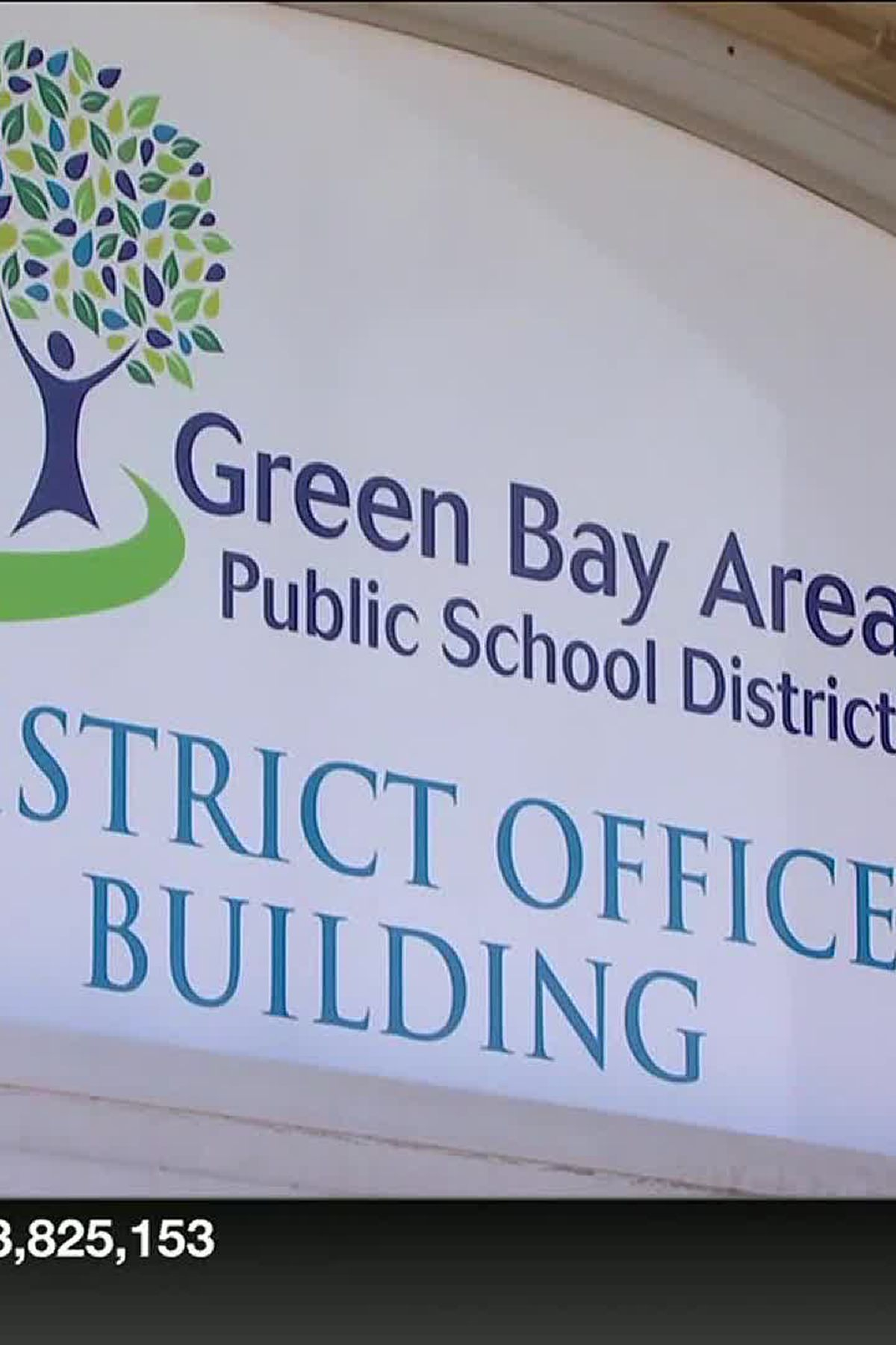 Green Bay Area Public School District To Have Reopening Plan Regarding Green Bay School District 2020 Calander
