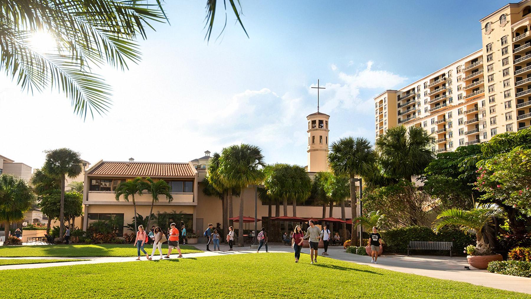 Home | Palm Beach Atlantic | Palm Beach Atlantic University Intended For Palm Beach State College School Calendar