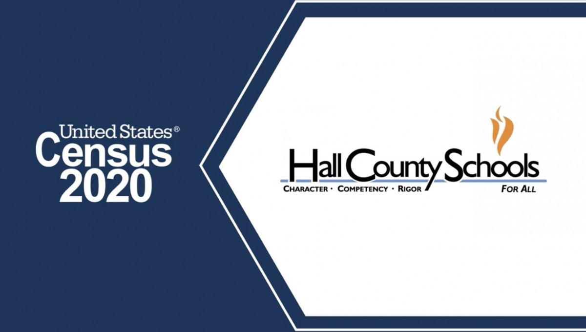Homepage – Hall County Schools With Regard To Hall Co Ga School Calendar