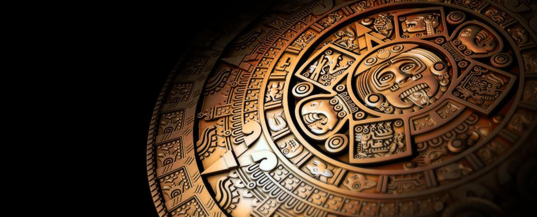 How The Maya Calendar Works   Chaa Creek In How Many Calendars Did The Maya Have