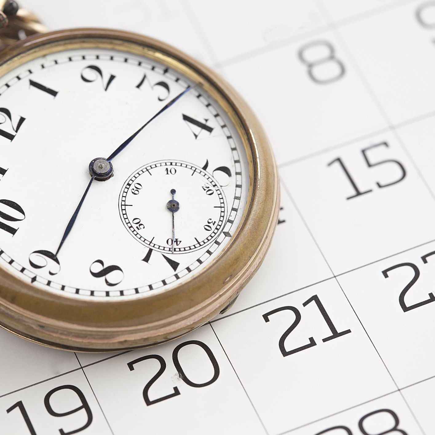 How To Read And Convert Dates In Old Documents With Regard To Online Convert Julian Date To Calendar Date