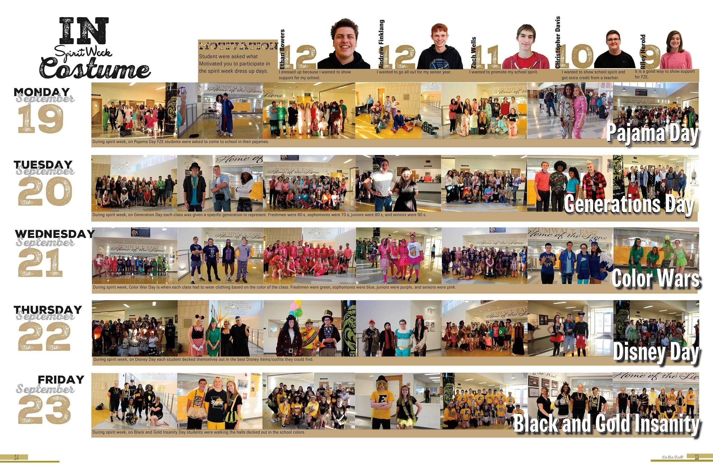 Impressive School Calendar Fort Zumwalt In 2020   School Inside Fort Zumwalt Academic Calendar