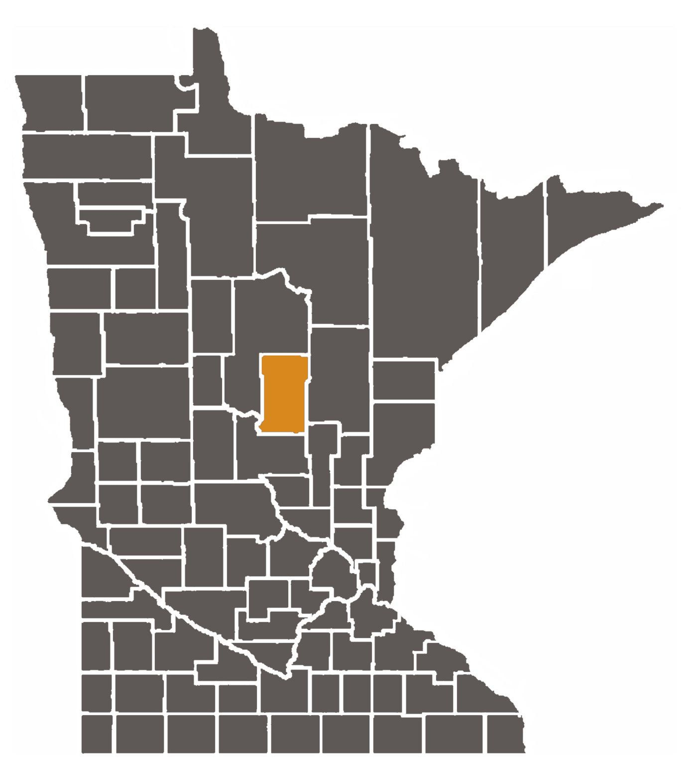 Minnesota Judicial Branch - Crow Wing County District Court in Crow Wing County Court Calendar