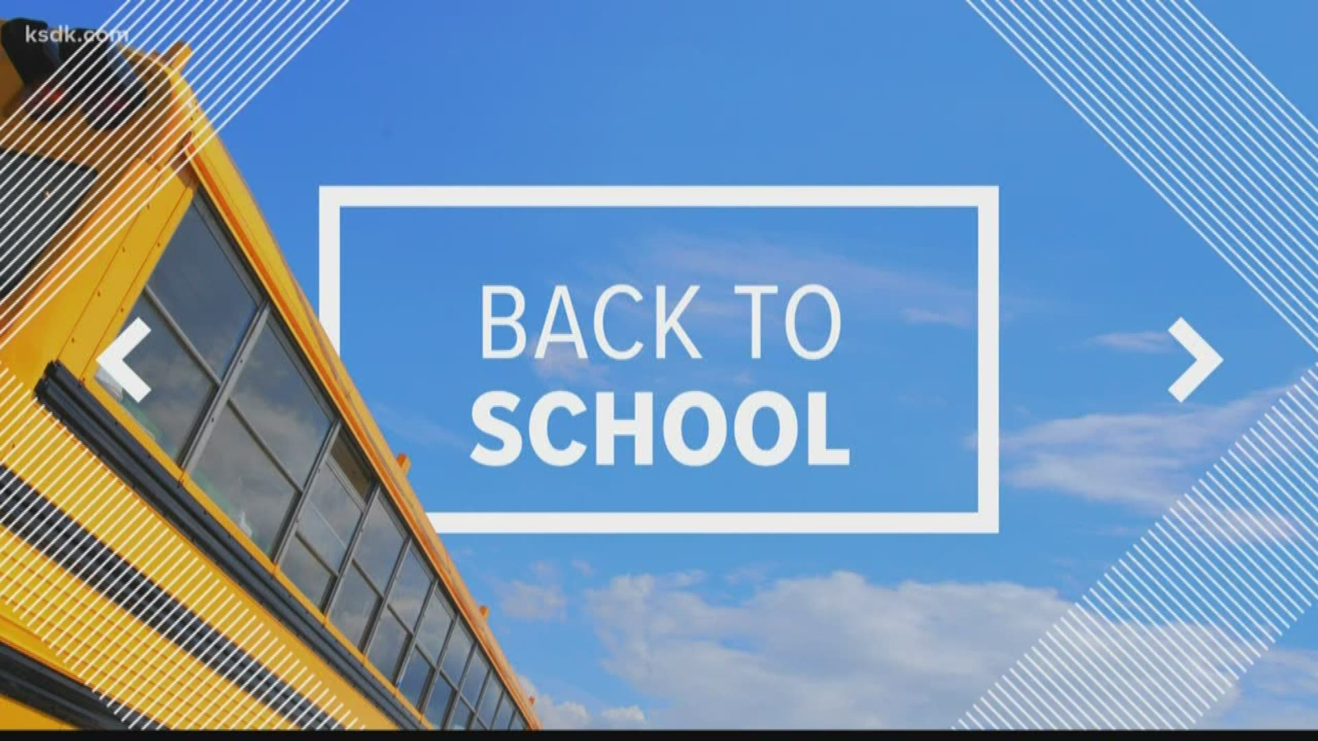 Missouri Schools Re Work Calendars For Next Year Pertaining To Des Moines Schools Calendar