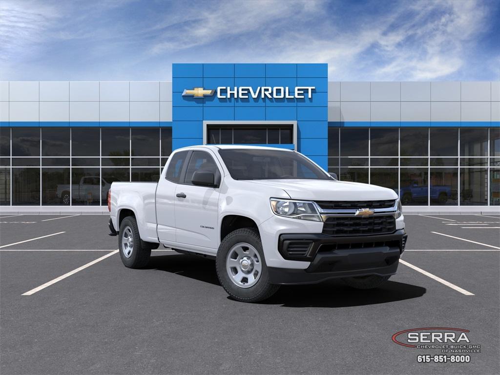 New Chevrolet & Gmc Trucks For Sale   Truckville Tennessee Throughout 3Rd & Lindsley Nashville Calendar 2021 18