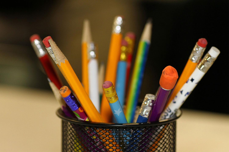 News / Responsible Restart & Back-To-School 2020-21 regarding La Habra High School Calendar 2021-21