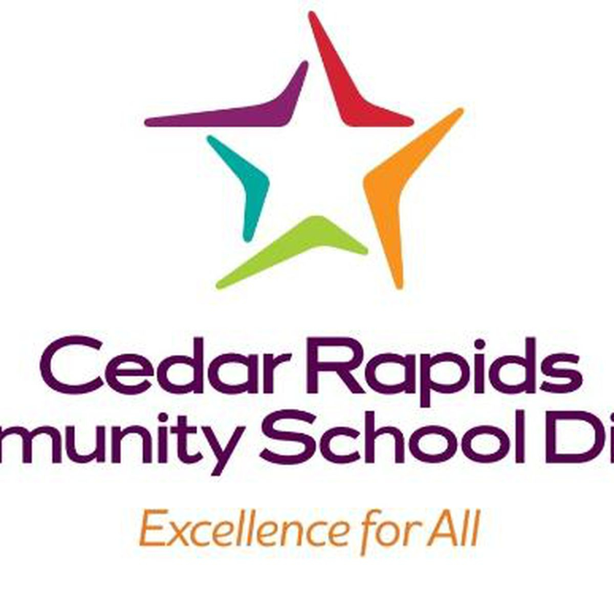 No Change To Academic Calendar For Cedar Rapids Schools With Cedar Rapids School District Calendar