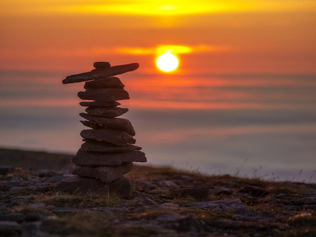 Nordkapp, Norway Sunrise Sunset Times Regarding Printable Sunrise Sunset Times 2021