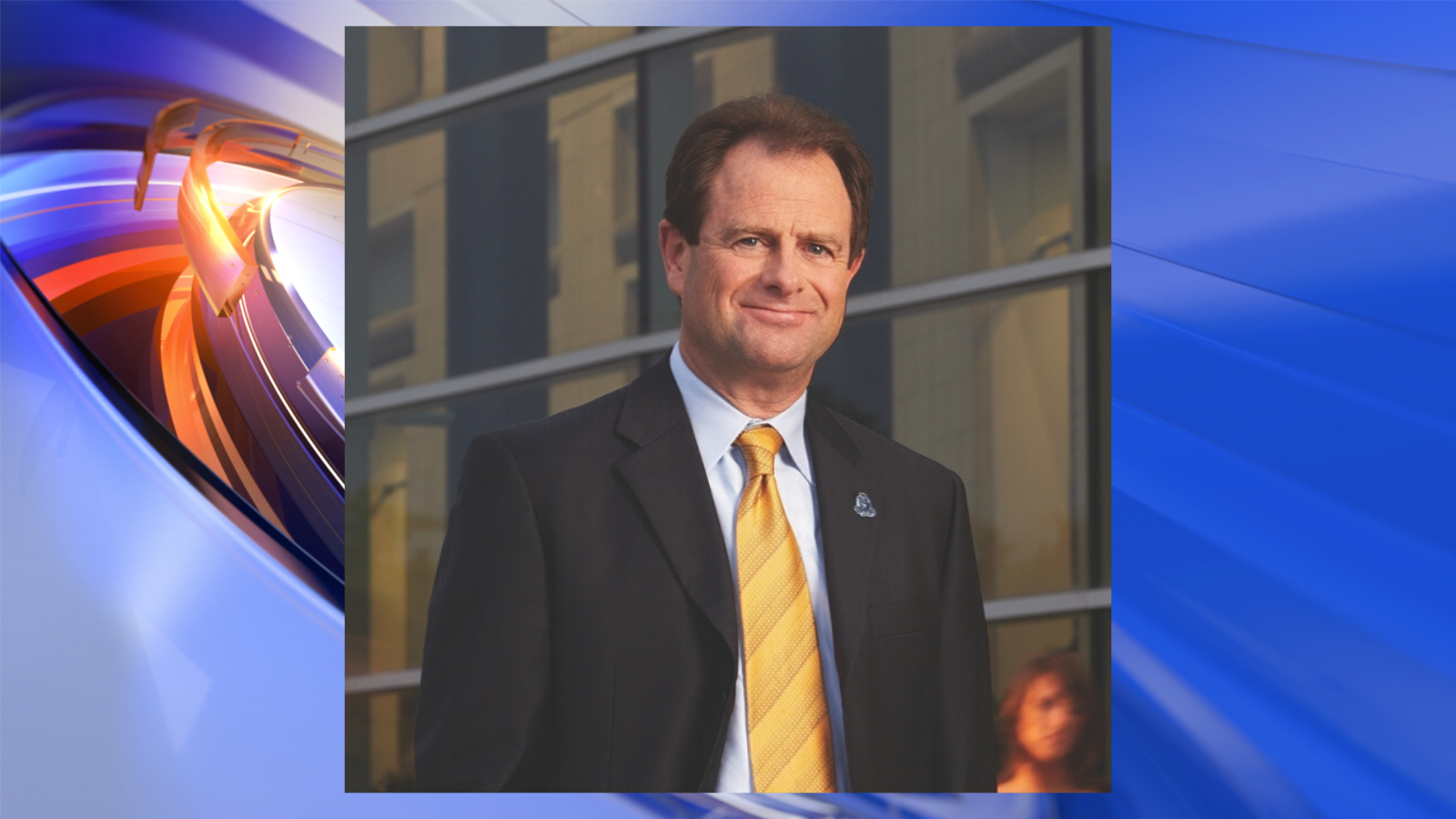 Old Dominion University President To Retire In 2021 Within Old Dominion University Calendar 2021