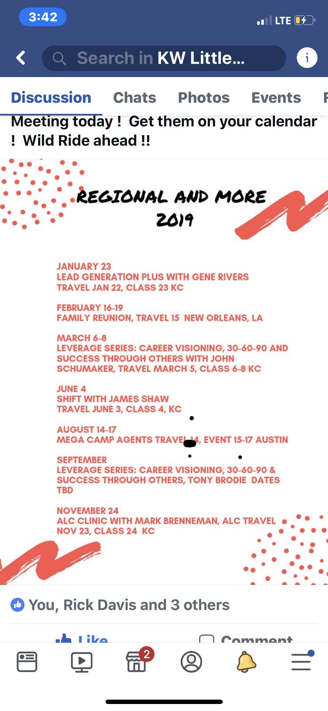 Pincosy Burke On Real Estate Little Rock, Ar | Family For Little Rock January Event Calendar