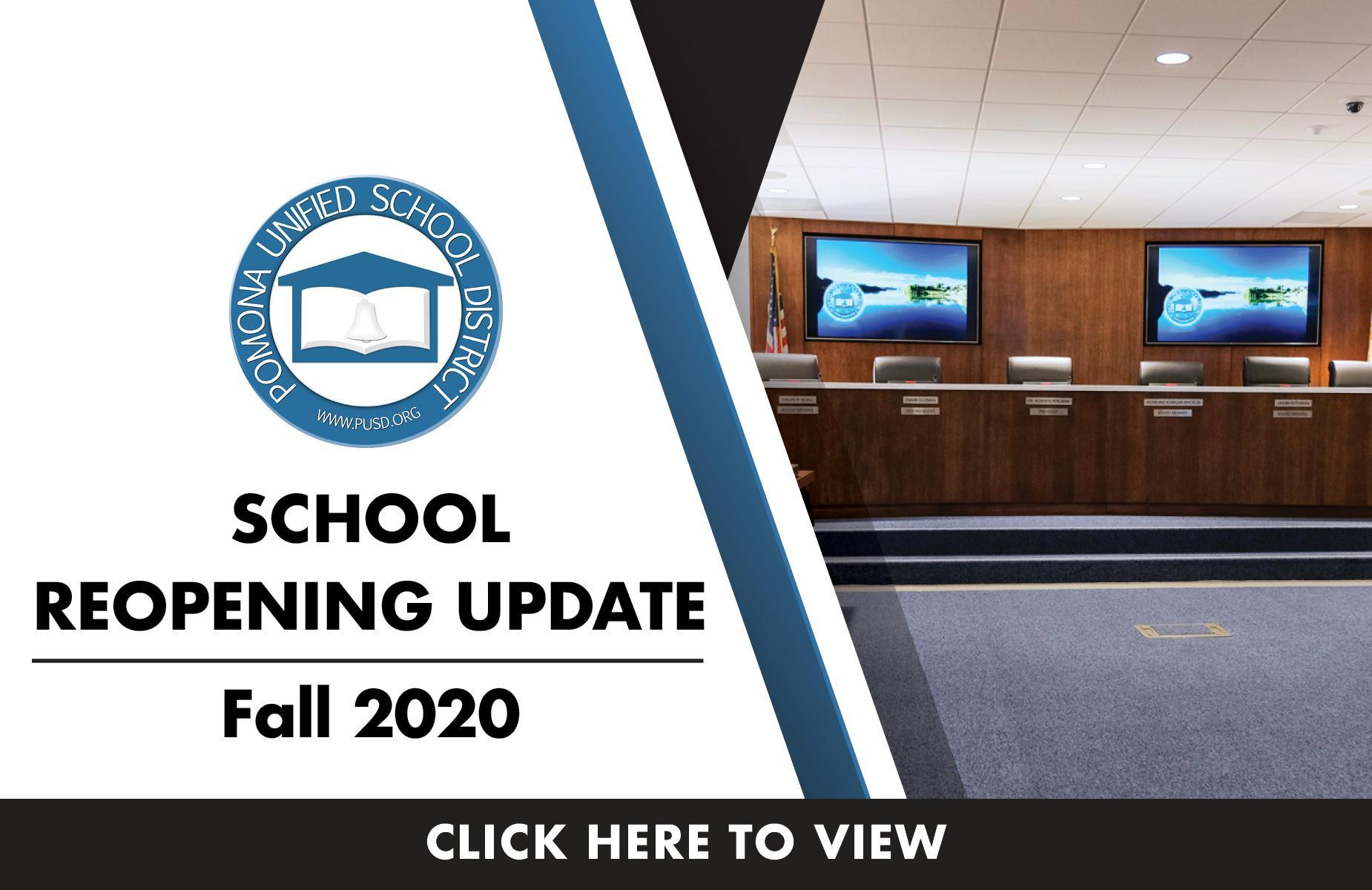 Pomona Unified School District (Pusd) intended for Pomona Unified School District Academic Calendar