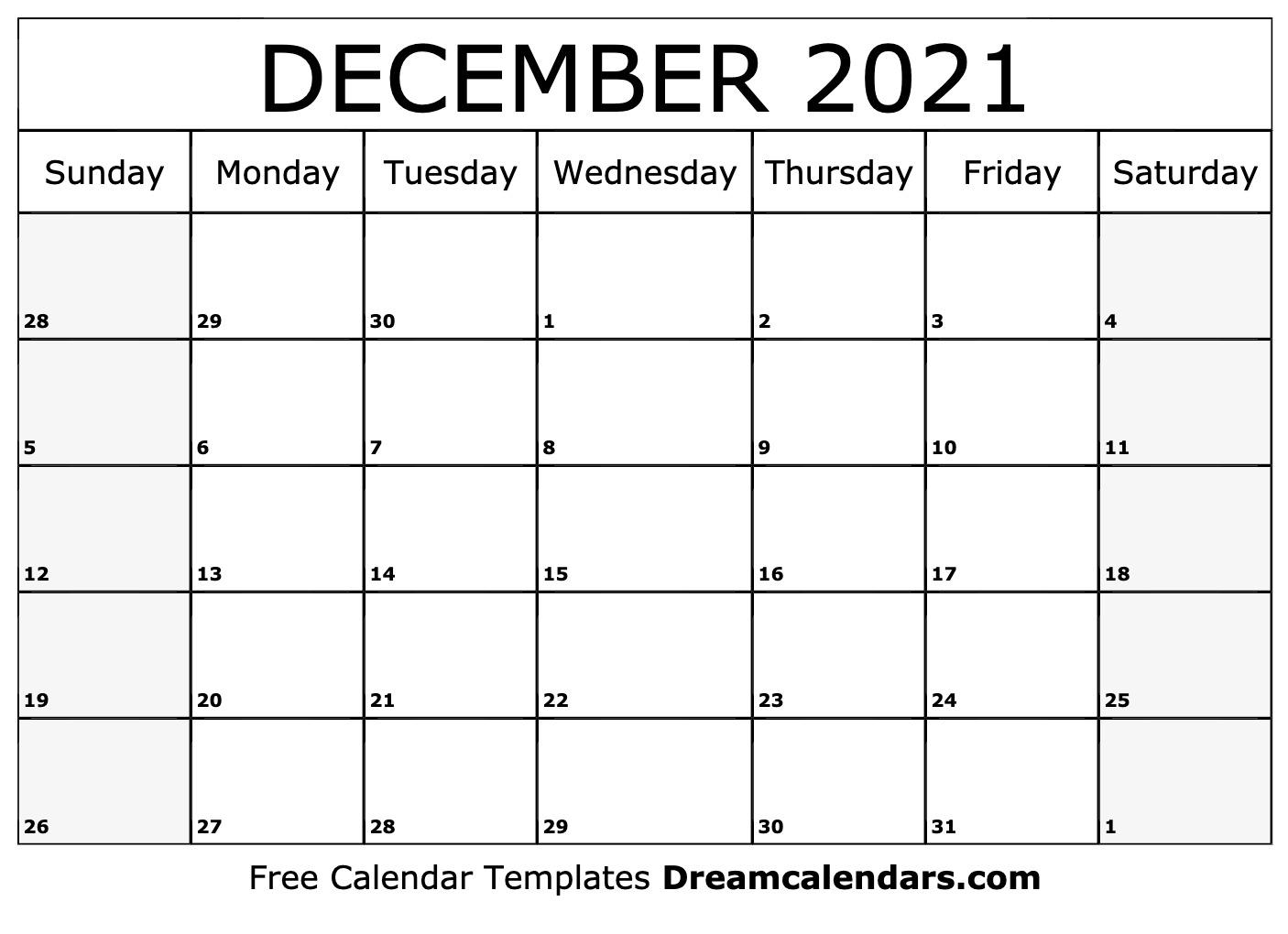 Printable December 2021 Calendar With Regard To Printable Sunrise Sunset Times 2021