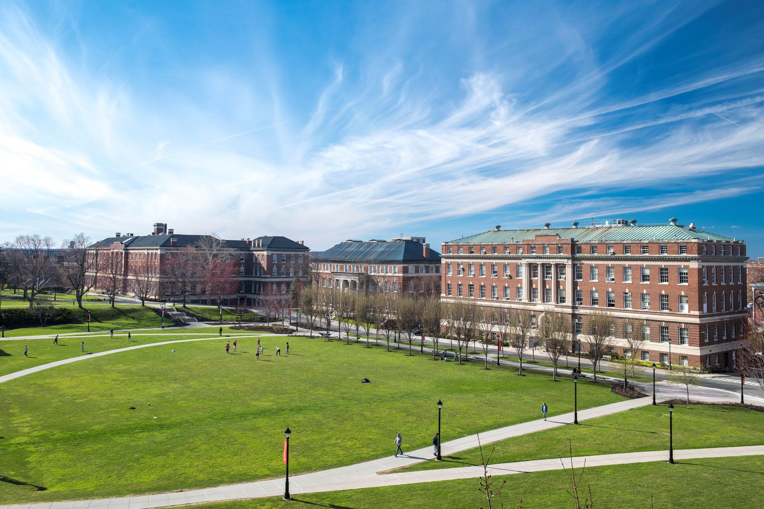 Rensselaer Polytechnic Institute Ranks High In Best Programs intended for Rensselaer Polytechnic Institute Academic Calendar 2020
