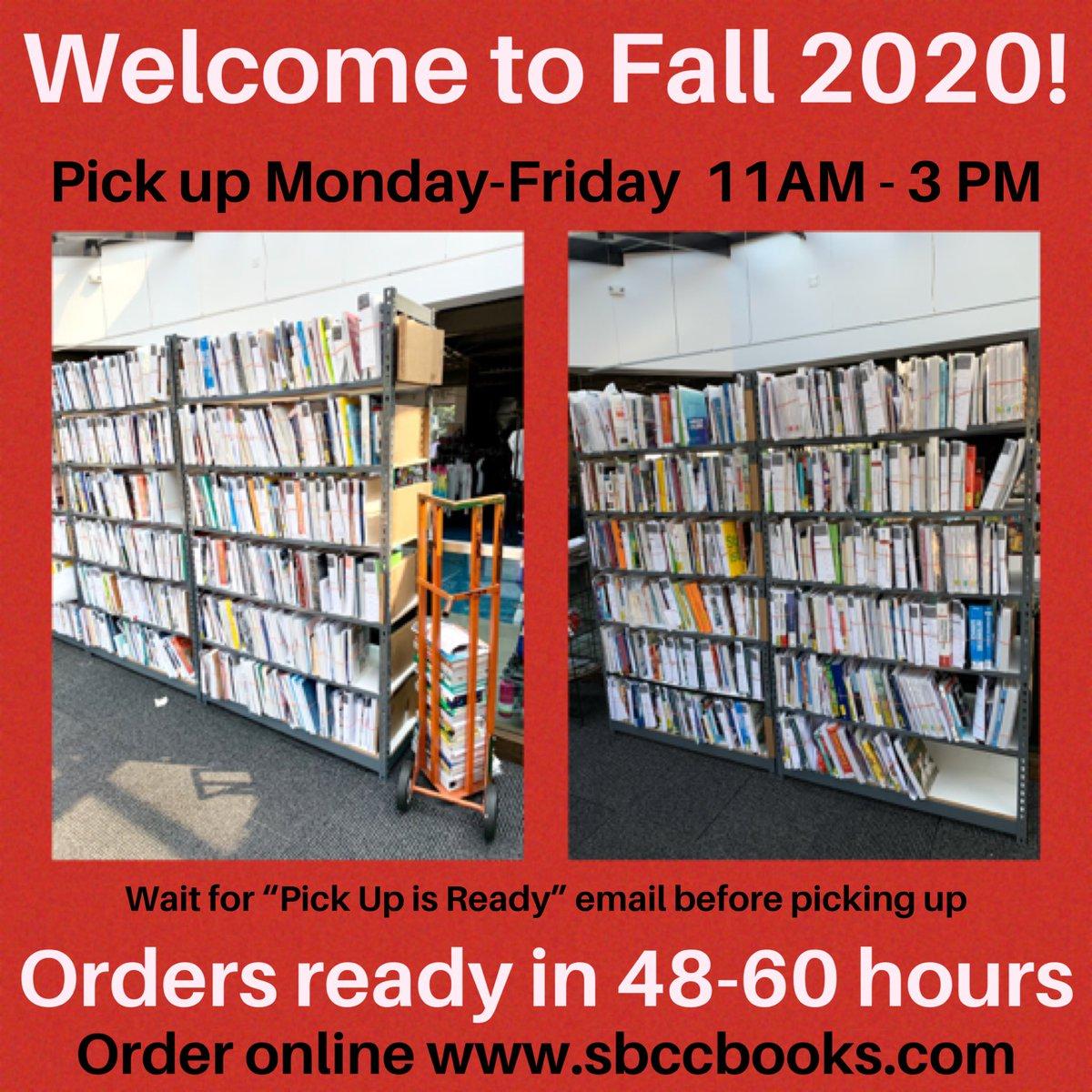 Sb City College (@santabarbaracc) | Twitter Inside When Does 2020 Fall Semester Begin At Uc Santa Barbara