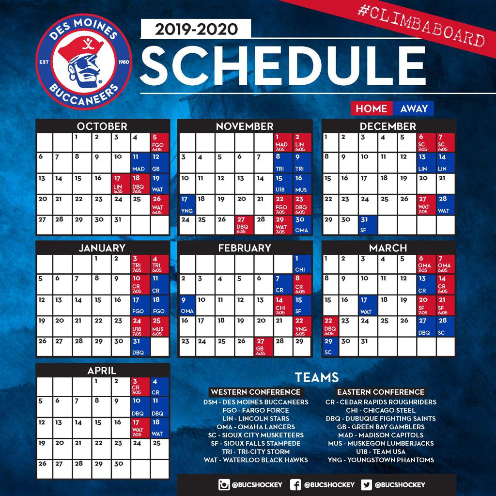 Schedule Throughout Des Moines Calendar Of Events 2021