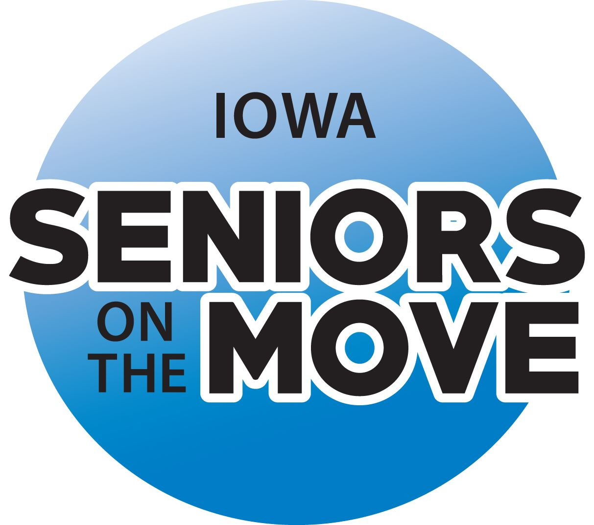 Seniors On The Move – Event Calendar With Regard To Des Moines Calendar Of Events 2021