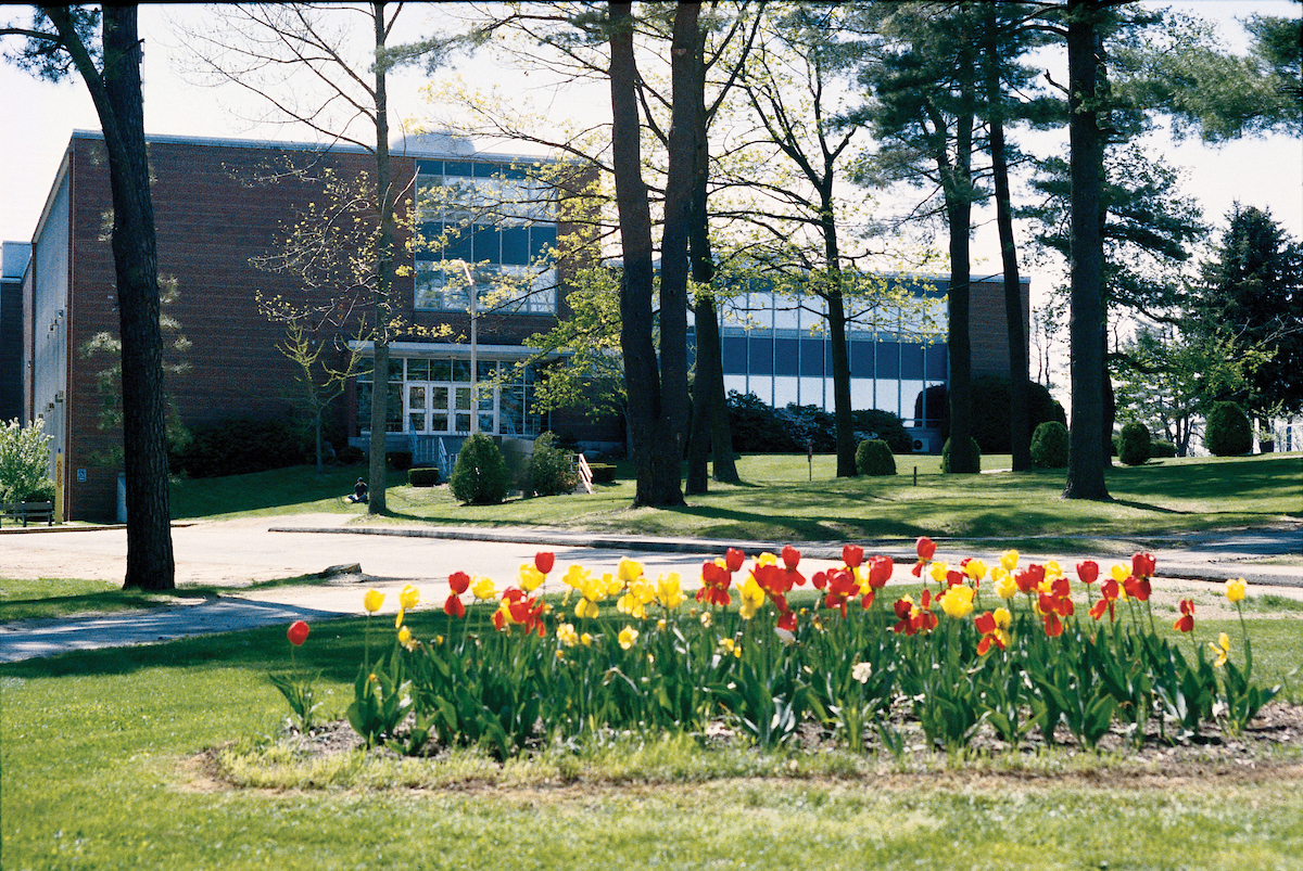 Spring 2020   Office Of Registration & Scheduling Services Within University Of Southern Maine Academic Calendar 2021