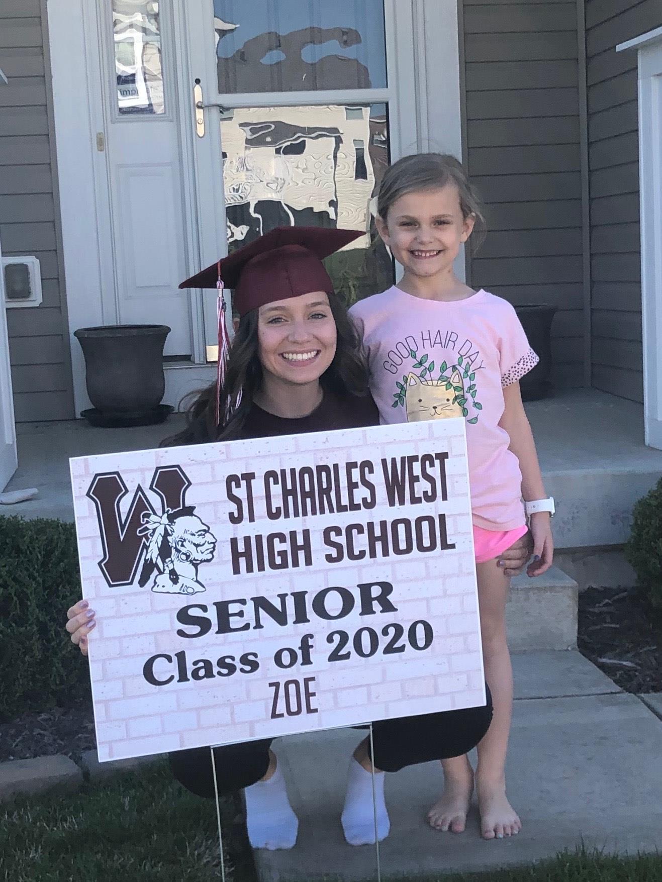 St. Charles West / Homepage Regarding When Is St. Charles Community College Spring Break