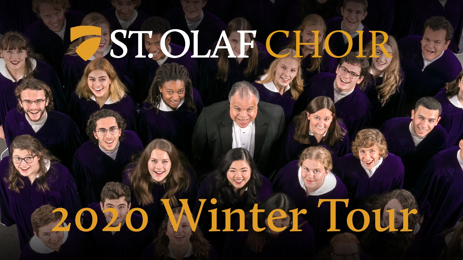 St. Olaf Choir – New Haven, Ct – Calendar Intended For University Of New Haven Ct Calender