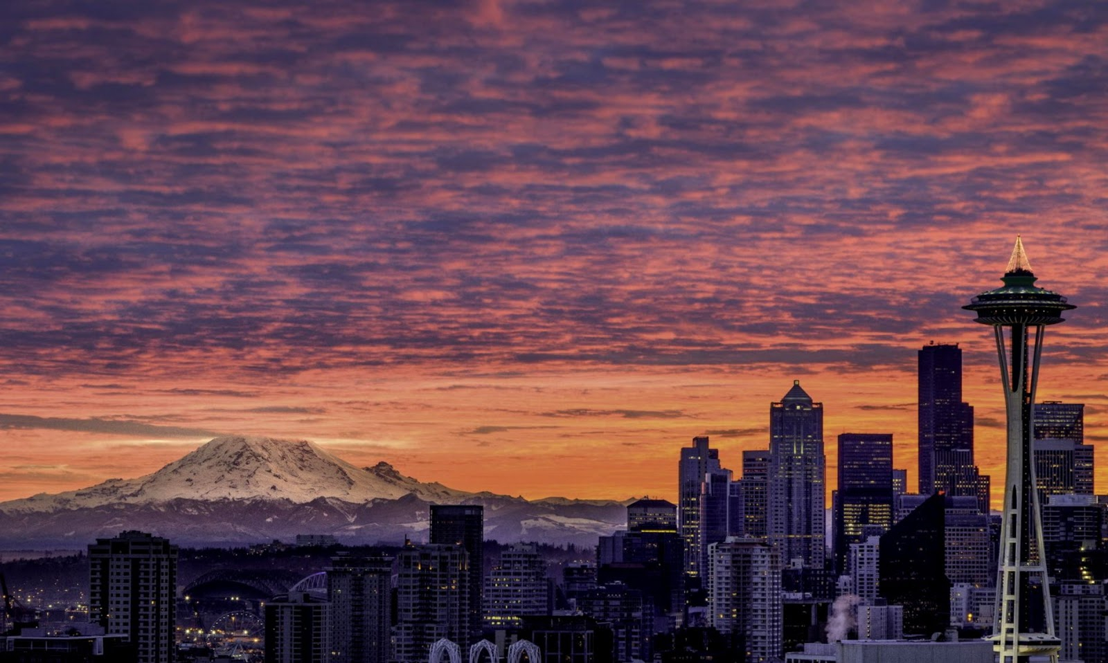 Sunset Time Seattle January For Printable Sunrise Sunset Times 2021