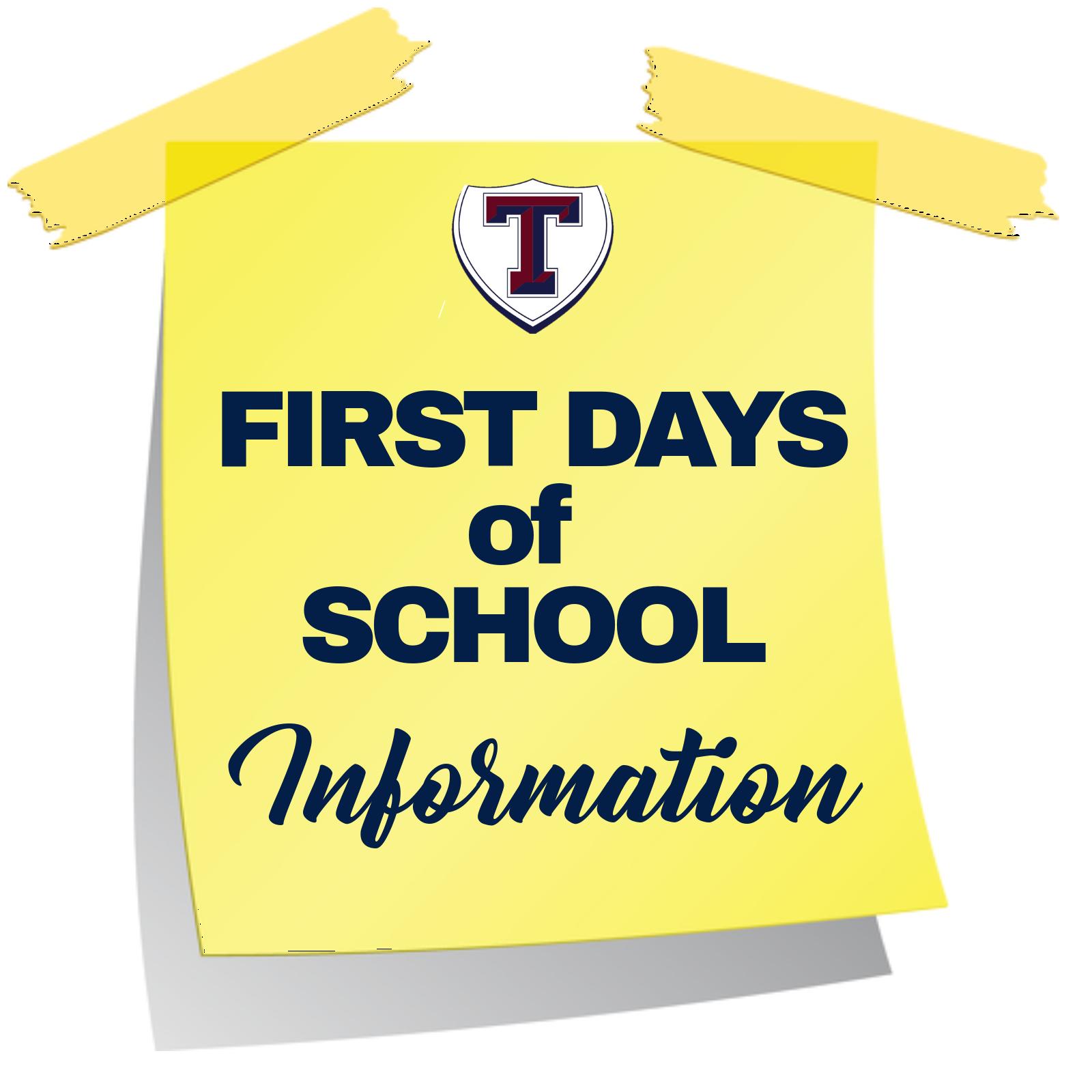 Tenaya Middle School In Fresno Unified Calendar 2021 2020