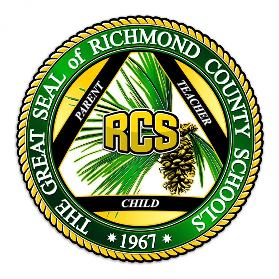 The Richmond Observer – Richmond County Schools Announces Inside Richmond Countyboard Of Education 2021 Calendar